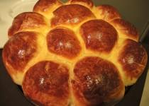 Mon pain viennois