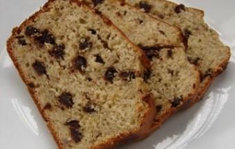 cake-banane-pepites