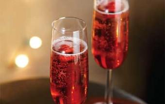 cocktail-peti-framboise410