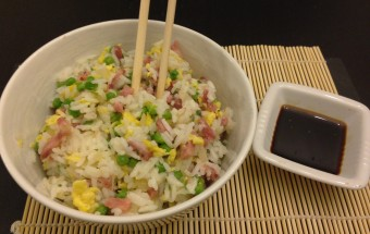 riz-cantonnais-1