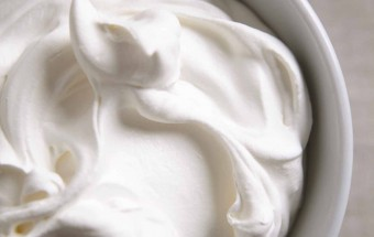 Chantilly-Thermomix